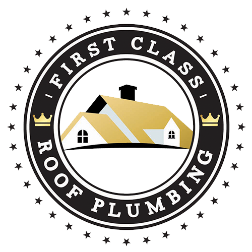 First Class Roof Plumbing | Roof plumbing & Roofing